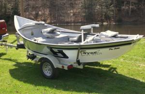 2015 Hyde Drift Boat (May) 533 Copy (1)