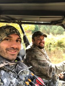jonathan-ryan-bow-hunting-oct-2016