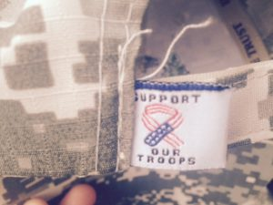 support-our-troops-back-of-hat